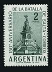 Argentina 743 mlh