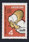 Argentina 746