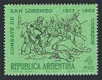 Argentina 749