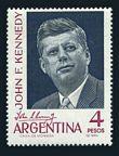 Argentina 760 mlh