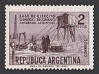 Argentina 769