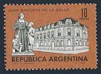 Argentina  812