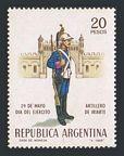 Argentina 857