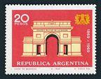 Argentina 904