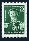 Argentina 905