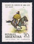 Argentina 944