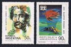Argentina 983-984