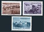 Argentina B17, CB13-CB14