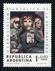 Argentina B55