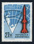 Argentina C105