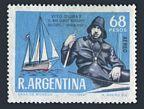 Argentina C112
