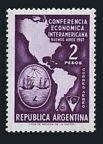 Argentina C66
