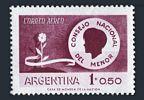Argentina CB7