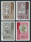 Armenia 464/471