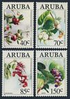 Aruba 109-112