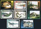 Aruba 185-192