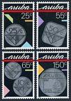 Aruba 32-35