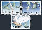 Aruba 43-45