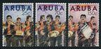 Aruba 46-48