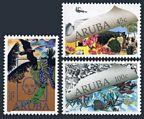 Aruba 53-55