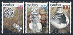 Aruba 61-63