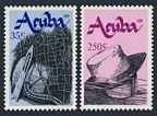 Aruba 73-74