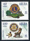 Aruba B51-B52
