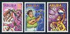Aruba B53-B55