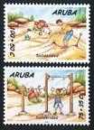 Aruba B59-B60