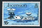 Ascension 273a