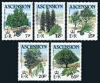 Ascension  363-367