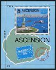 Ascension 398