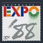 Australia 1080