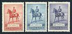 Australia 152-154 mlh-perf