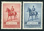 Australia 152-153