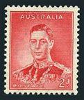 Australia 169 Type I mlh