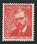 Australia 213