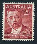 Australia 214