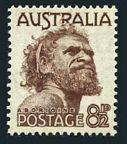 Australia 226