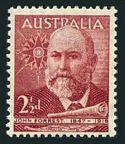 Australia 227