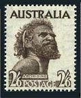 Australia 248