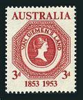 Australia 266