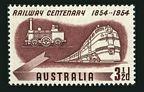 Australia 275