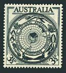 Australia 276 mlh