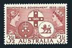 Australia 287 mlh