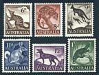 Australia 314-331 mlh