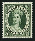 Australia 338 mlh
