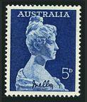 Australia 341 mlh