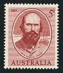 Australia 345 mlh