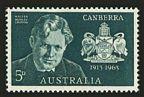 Australia 353 mlh